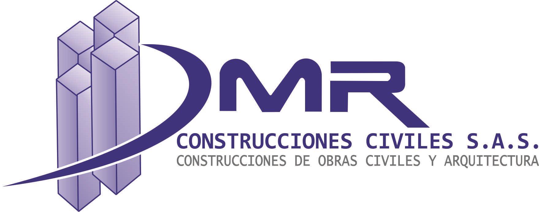 DMR Construcciones Civiles SAS