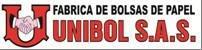UNIBOL S.A.