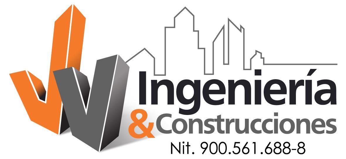JV Ingenieria y Construcciones SAS