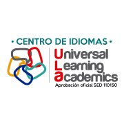 Universal Learning Academics s.a.s