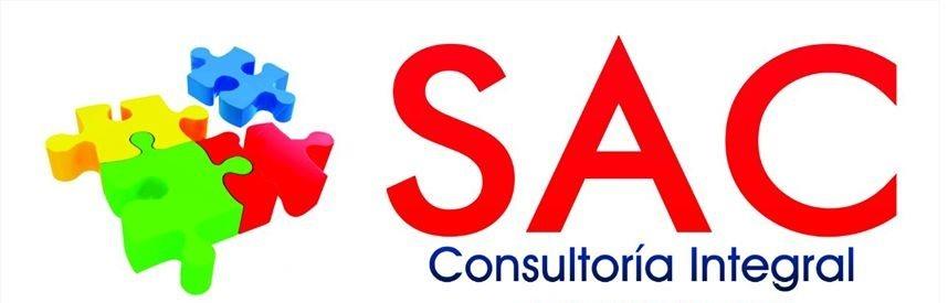 SAC Consultoria Integral