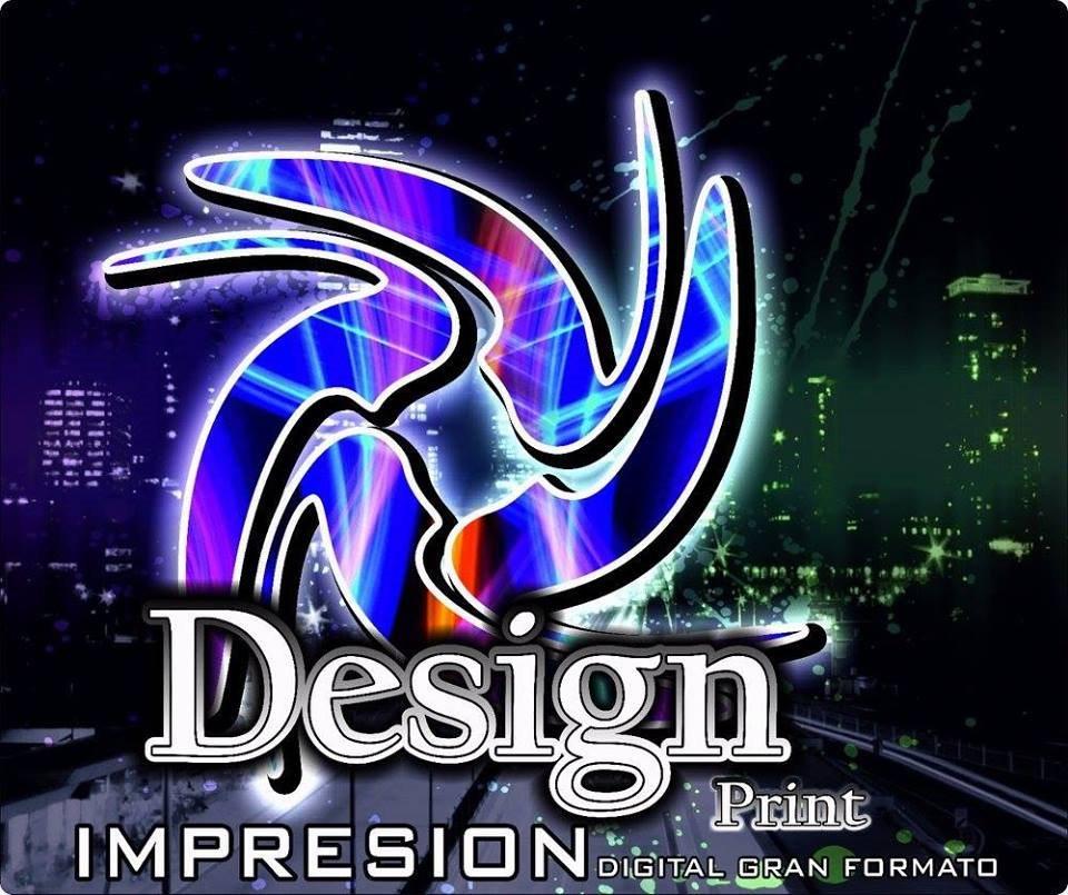 Design print sas