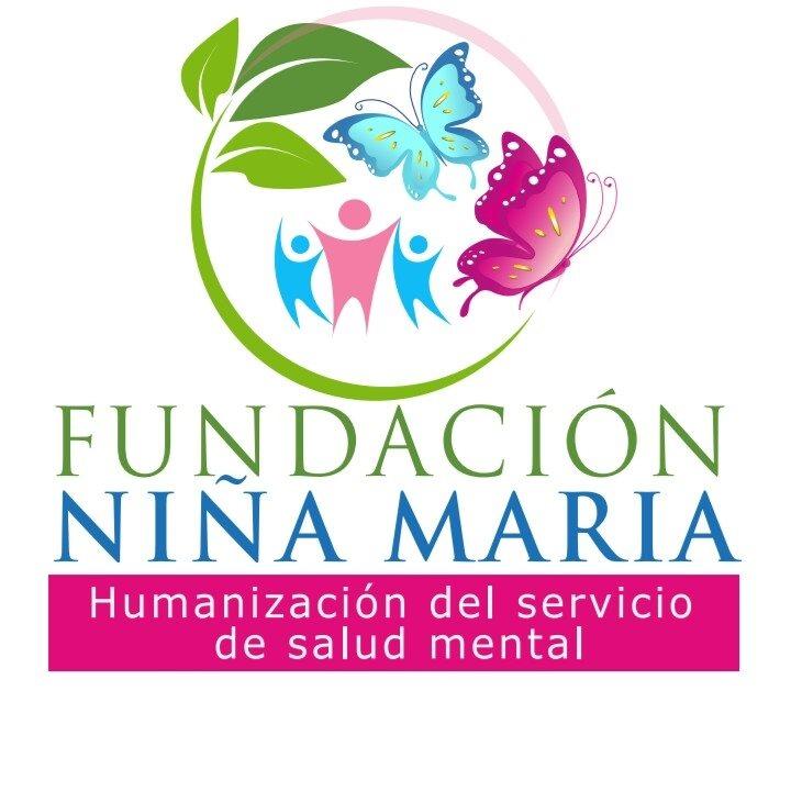 FUNDACIÓN NIÑA MARIA