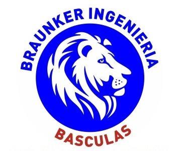 BRAUNKER INGENIERIA