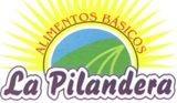 Alimentos Basicos La Pilandera SAS