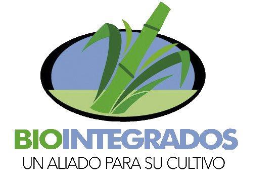 Biointegrados, un aliado para su cultivo.