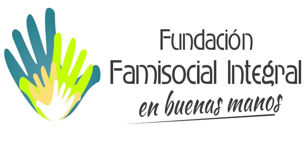 FUNDACIÓN FAMISOCIAL INTEGRAL COLOMBIA