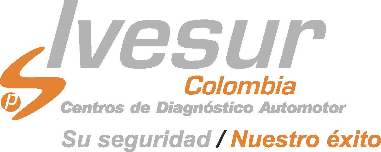 IVESUR Colombia S.A