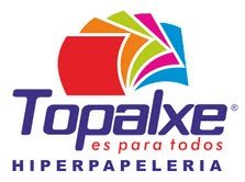 TOPALXE
