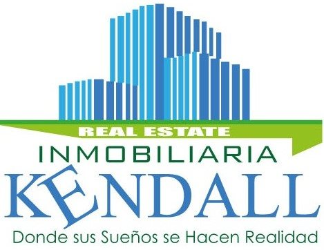 INMOBILIARIA KENDALL S.A.S.