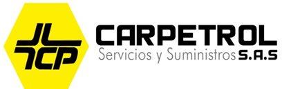 CARPETROL S.A.S