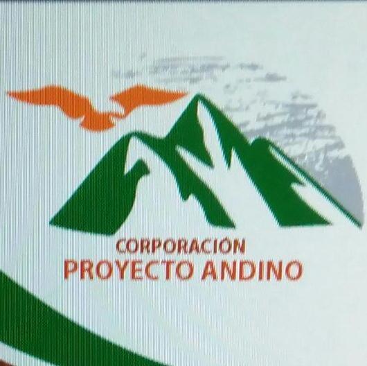 Corporación Proyecto Andino