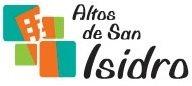Conjunto Residencial Altos de San Isidro