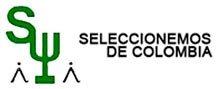 SELECCIONEMOS DE COLOMBIA S A S