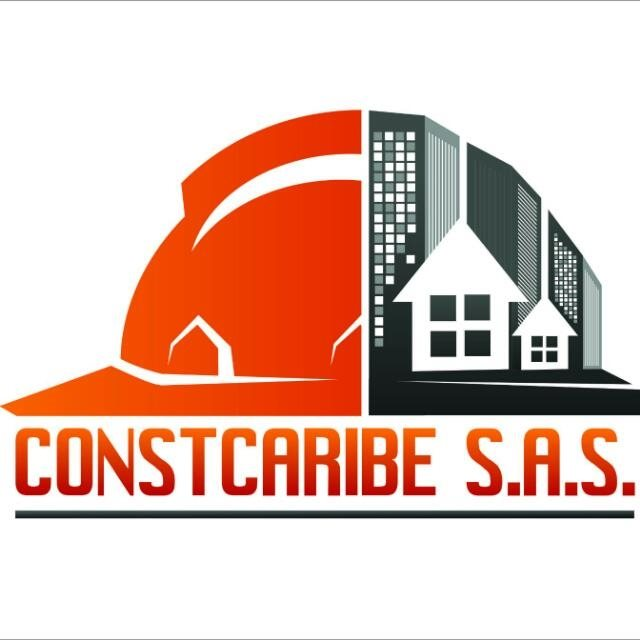 CONSTCARIBE SAS