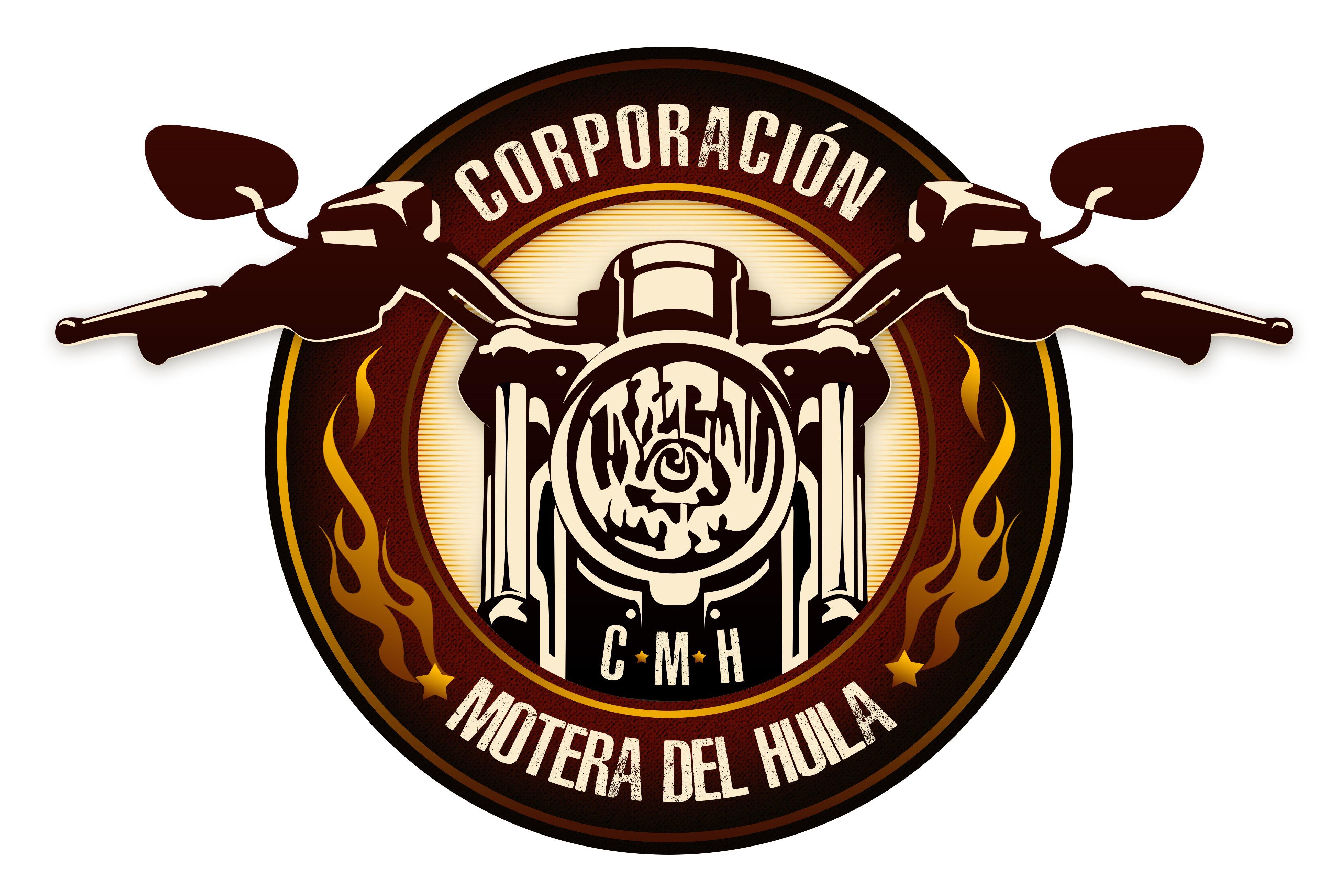 Corporación Motera del Huila