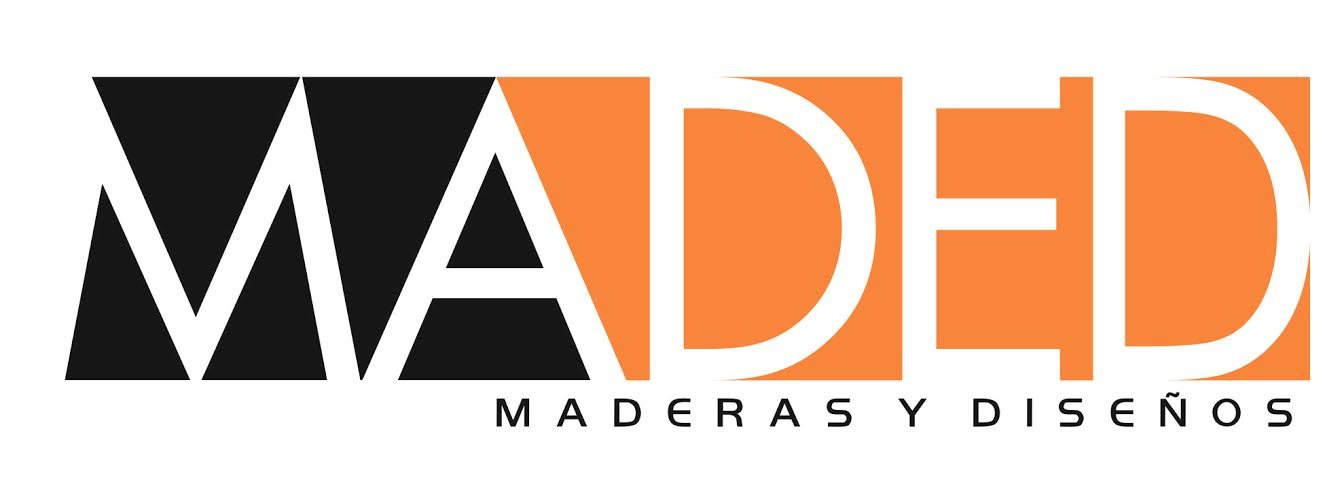 MADED S.A.S