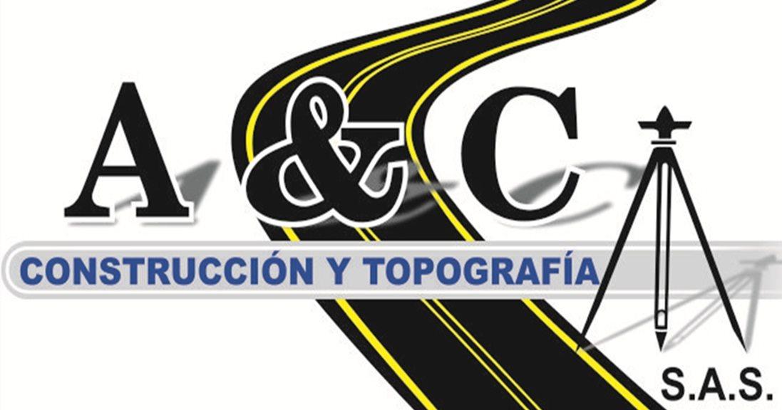 Ofertas de empleo en colombia todos los empleos en for Empresas de construccion