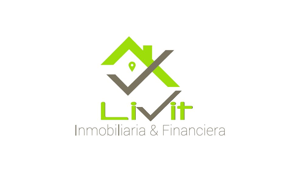 Livit Inmobiliaria & Financiera
