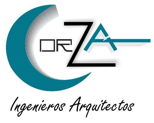 Corza Ingenieros Arquitectos Ltda