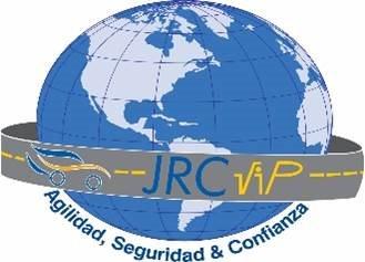 JRC SERVICIOS VIP SAS