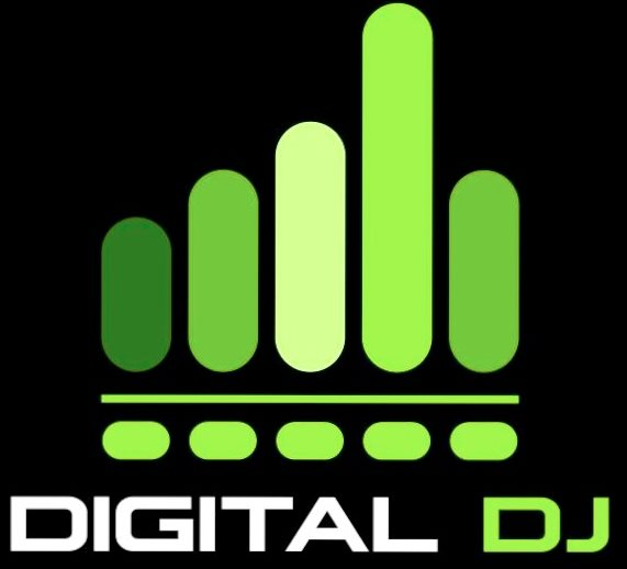 Digital dj SAS