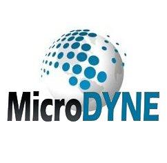 Microdyne SAS