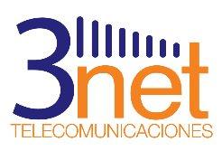 3Net Telecomunicaciones