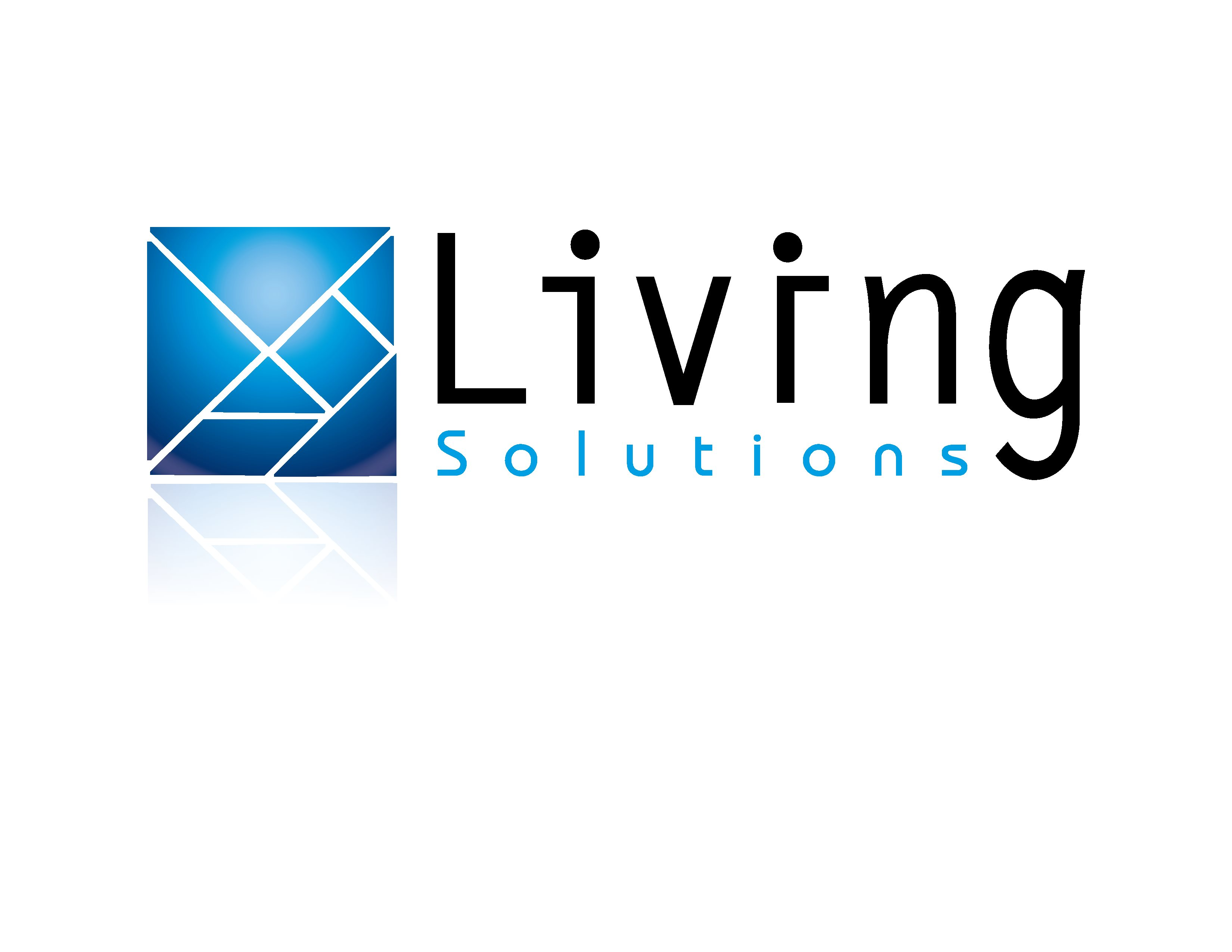 Living Solutions CompuTrabajo Colombia