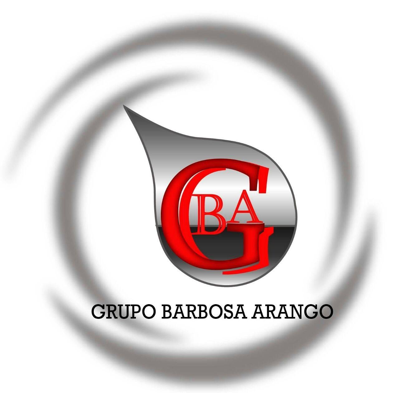 Grupo logístico nacional de transporte Barbosa Arango S.A.S