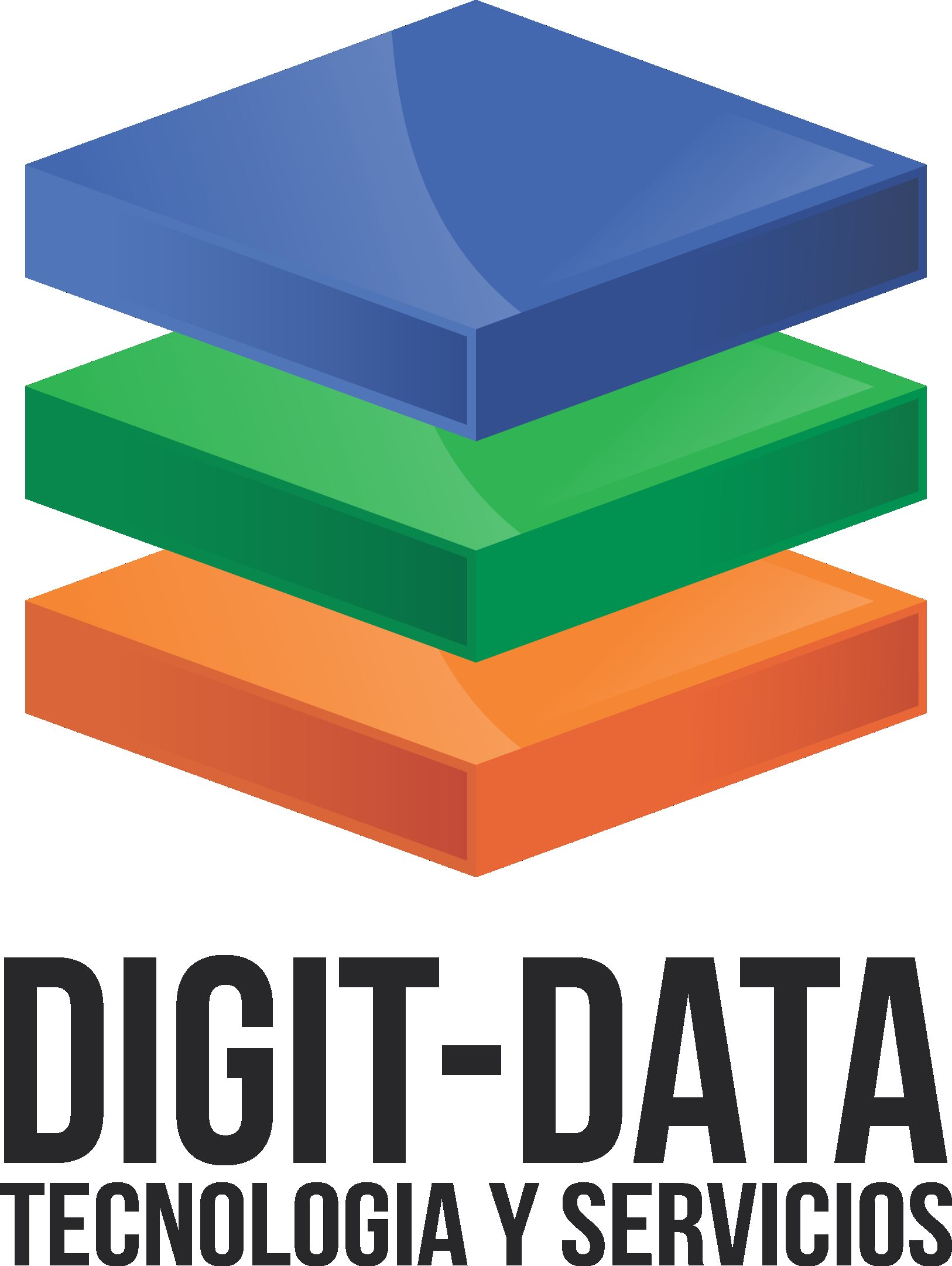 DIGITDATA SAS