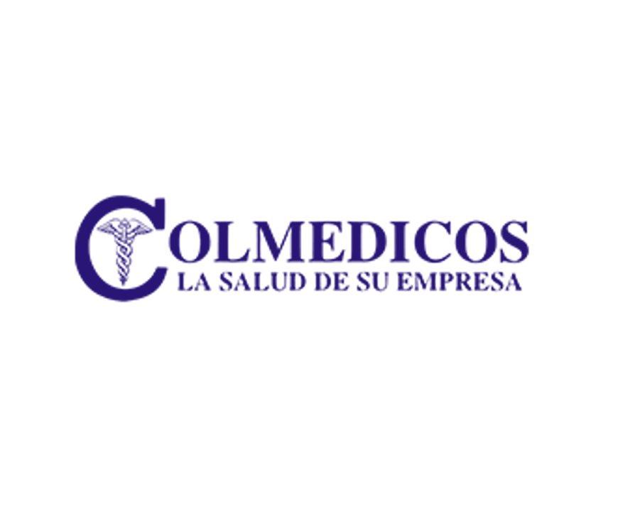 Colmedicos S.A.S