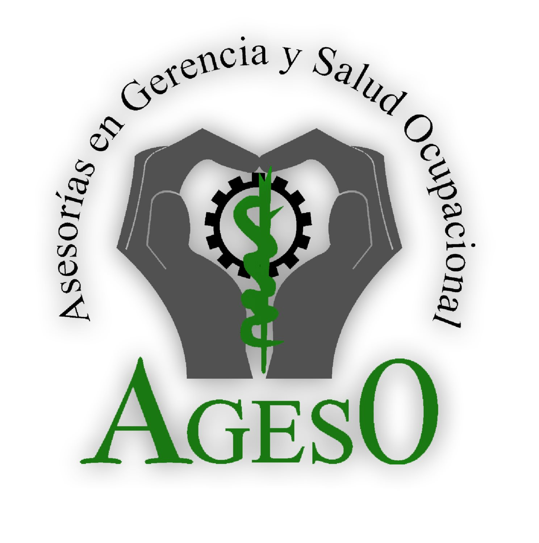 Ageso Ltda