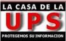 La Casa de la UPS SAS