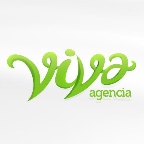 Viva Agencia