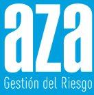 AZA s.a.s