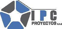 PROYECTOS IPC S.A.S