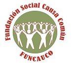 Fundacion Social Causa Comun