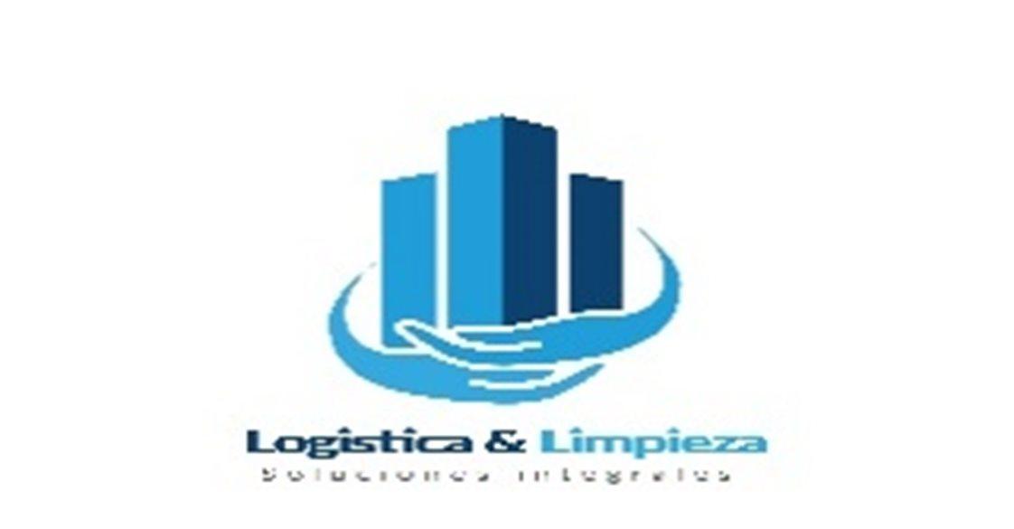 Logistica y Limpieza S.A.S