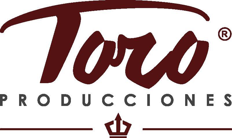 Toro producciones Global Entertainment Group S.A.S