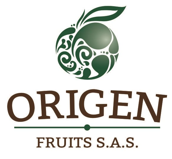 ORIGEN FRUITS S.A.S