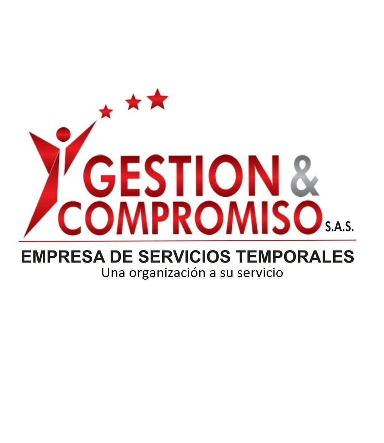 GESTION Y COMPROMISO