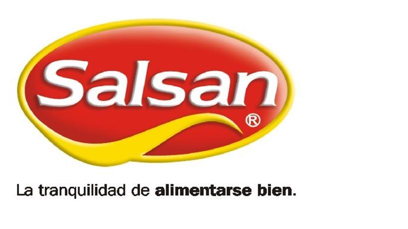 SALSAMENTARIA SANTANDER SA