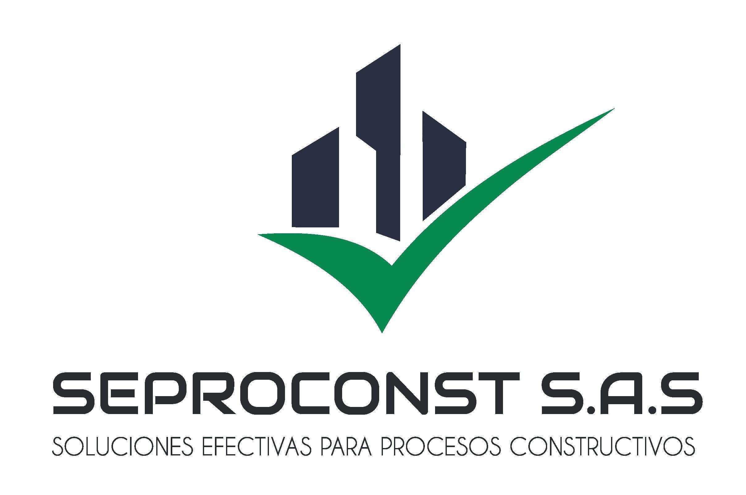 SEPROCONST S.A.S.