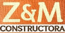 ZYM Constructora SAS