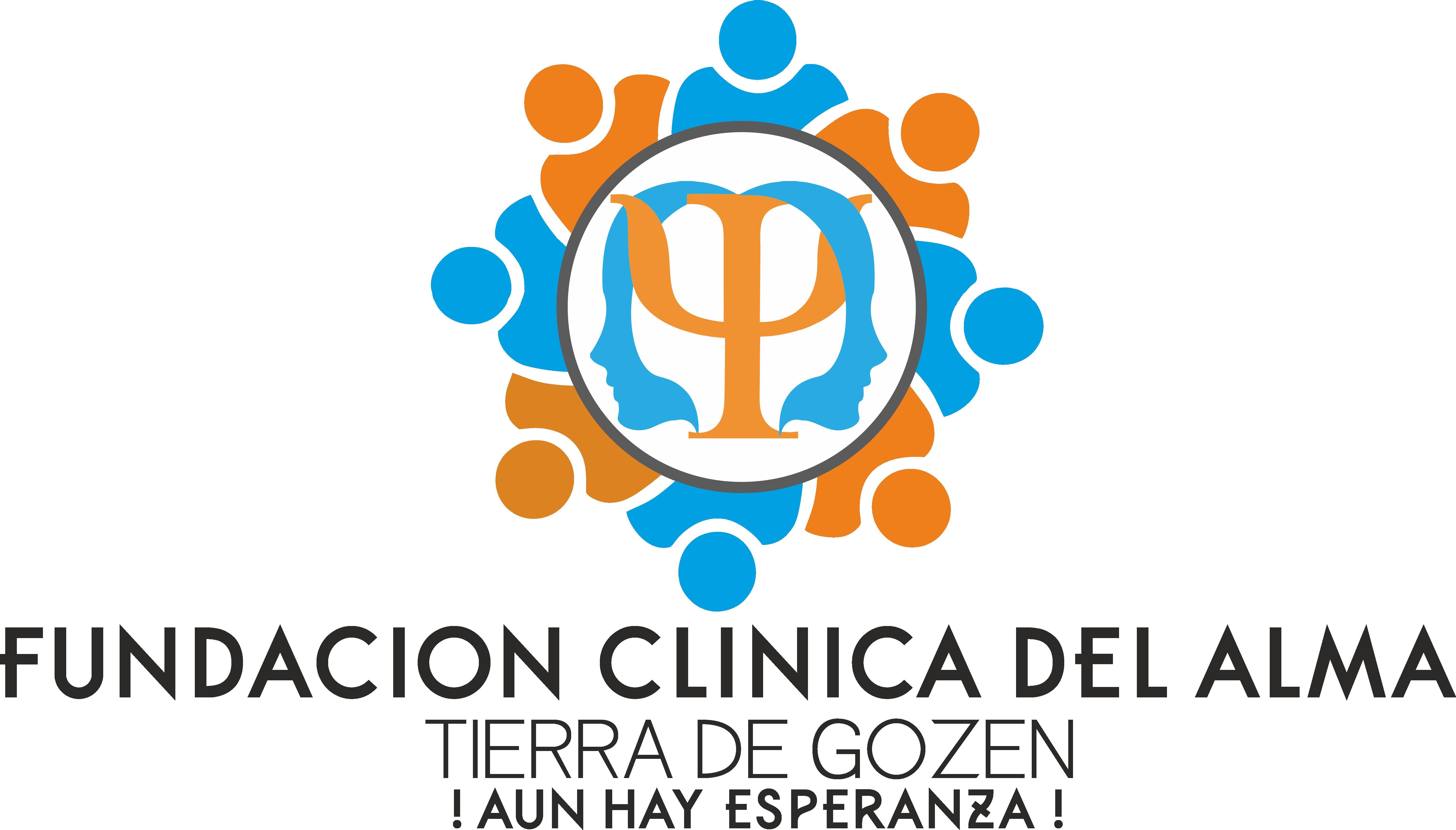 Fundacion Clinica del Alma