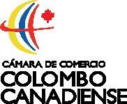Cámara de Comercio Colombo Canadiense