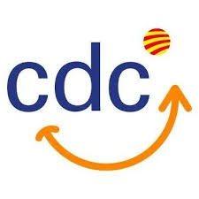 CORPORACION PARA EL DESARROLLO DE COMPETENCIAS CDC