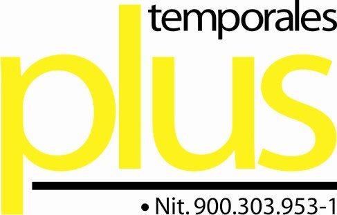TEMPORALES PLUS EST S.A.