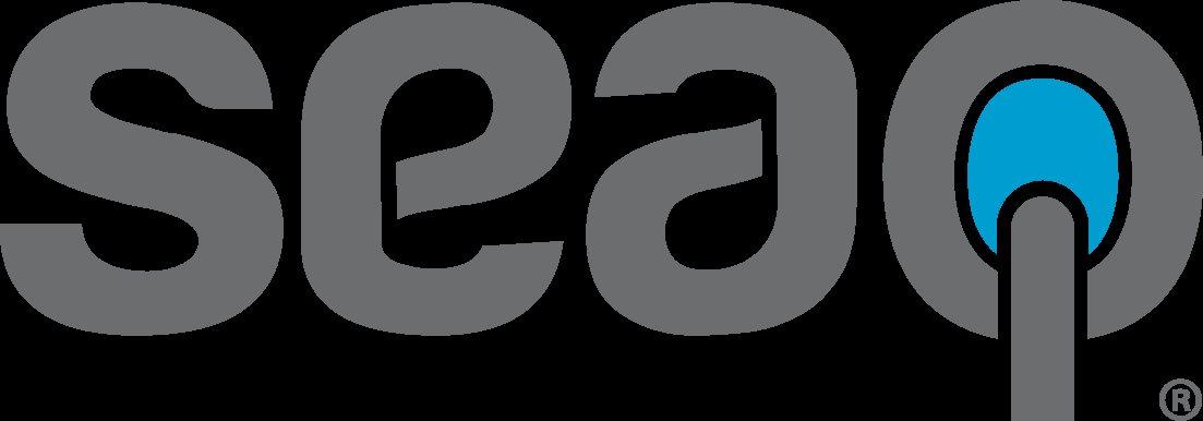 SEAQ SERVICIOS S.A.S